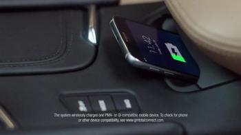 2017 Cadillac XT5 TV Spot, 'The Rescue' - Thumbnail 5