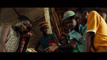 Queen of Katwe - Alternate Trailer 8