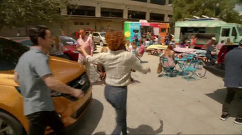 Ford Freedom Sales Event TV Spot, 'Final Days' Song by Pitbull - Thumbnail 4