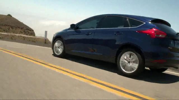 Ford Freedom Sales Event TV Spot, 'Final Days' Song by Pitbull - Thumbnail 6