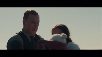 The Light Between Oceans - Alternate Trailer 13