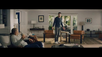State Farm TV Spot, 'Pep Talk' Featuring Clay Matthews, Aaron Rodgers - Thumbnail 8