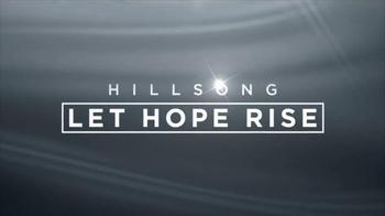 Hillsong: Let Hope Rise - Thumbnail 9