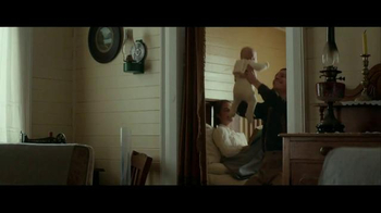 The Light Between Oceans - Alternate Trailer 10