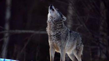 National Park Service TV Spot, 'Centennial'
