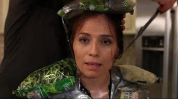 ARS Rescue Rooter TV Spot, 'Broken A/C?' - Thumbnail 1