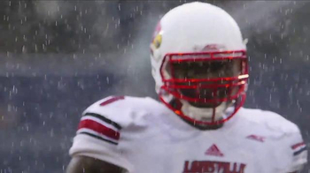 Goodyear TV Spot, '60 Years of College Football' - Thumbnail 6