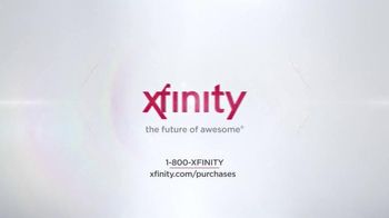 XFINITY On Demand TV Spot, 'Skiptrace' - Thumbnail 9