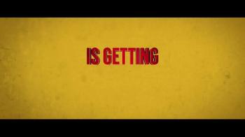 XFINITY On Demand TV Spot, 'Skiptrace' - Thumbnail 2