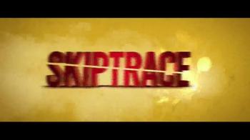 XFINITY On Demand TV Spot, 'Skiptrace' - Thumbnail 6