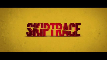 XFINITY On Demand TV Spot, 'Skiptrace' - Thumbnail 7