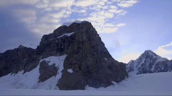 National Park Service TV Spot, 'Rock the Park: Denali National Park' - Thumbnail 1