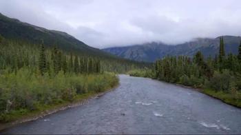 National Park Service TV Spot, 'Rock the Park: Denali National Park' - Thumbnail 2