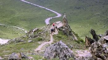 National Park Service TV Spot, 'Rock the Park: Denali National Park' - Thumbnail 3