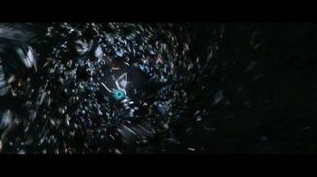 Star Trek Beyond - Alternate Trailer 40