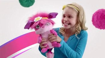 Popples TV Spot, 'They're Popping!' - 552 commercial airings