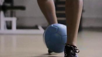 Lifeway Kefir TV Spot, 'Lifeway Works for Carli Lloyd' - Thumbnail 3