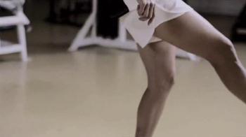 Lifeway Kefir TV Spot, 'Lifeway Works for Carli Lloyd' - Thumbnail 5