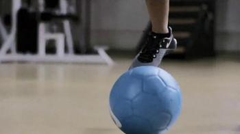 Lifeway Kefir TV Spot, 'Lifeway Works for Carli Lloyd' - Thumbnail 8