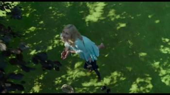 Miss Peregrine's Home for Peculiar Children - Alternate Trailer 7