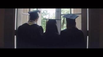 University of Alabama TV Spot, 'The Sound' - Thumbnail 7