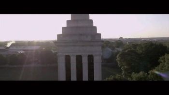 University of Alabama TV Spot, 'The Sound' - Thumbnail 2