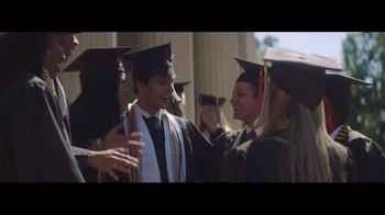 University of Alabama TV Spot, 'The Sound' - Thumbnail 5