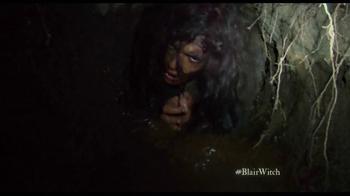 Blair Witch - Alternate Trailer 5