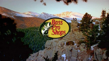 Bass Pro Shops Labor Day Blowout TV Spot, 'Hometown Festival and Boats' - Thumbnail 7