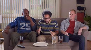 Walmart TV Spot, \'Overtime\' Song by Fitz and the Tantrums