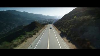 Volvo S90 TV Spot, \'The Open Road\'
