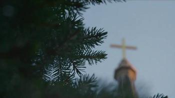 University of Notre Dame TV Spot, 'Dare to Dream' - Thumbnail 2