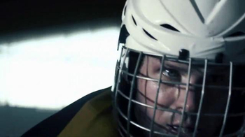 NCAA TV Spot, 'Opportunity' Featuring Jerry Rice - Thumbnail 4