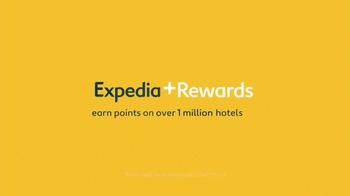 Expedia+ Rewards TV Spot, 'Safari' - Thumbnail 9