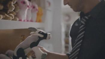 Expedia+ Rewards TV Spot, 'Safari' - Thumbnail 4