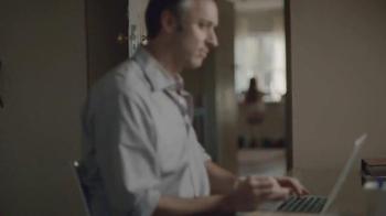 Expedia+ Rewards TV Spot, 'Safari' - Thumbnail 6