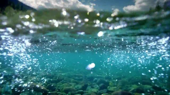 ELIQUIS TV Spot, 'Fisherman' - Thumbnail 1