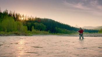 ELIQUIS TV Spot, 'Fisherman' - Thumbnail 10