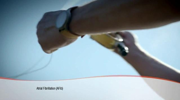 ELIQUIS TV Spot, 'Fisherman' - Thumbnail 2