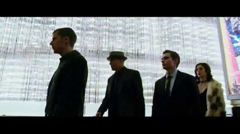 XFINITY On Demand TV Spot, 'Now You See Me 2' - Thumbnail 2