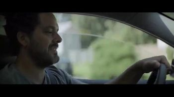 It Can Wait TV Spot, 'The Unseen' Song by This Will Destroy You