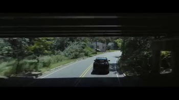 It Can Wait TV Spot, 'The Unseen' Song by This Will Destroy You - Thumbnail 1