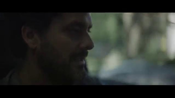 It Can Wait TV Spot, 'The Unseen' Song by This Will Destroy You - Thumbnail 2