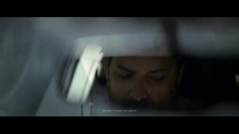 It Can Wait TV Spot, 'The Unseen' Song by This Will Destroy You - Thumbnail 6