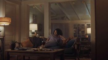 Hulu TV Spot, 'Shows You Love' - 154 commercial airings