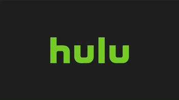 Hulu TV Spot, 'Shows You Love' - Thumbnail 1