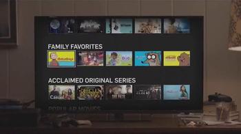 Hulu TV Spot, 'Shows You Love' - Thumbnail 3