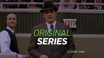 Hulu TV Spot, 'Shows You Love' - Thumbnail 4