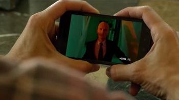 Hulu TV Spot, 'Shows You Love' - Thumbnail 6