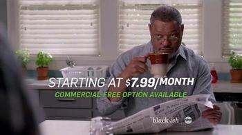 Hulu TV Spot, 'Shows You Love' - Thumbnail 7